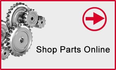 Shop Parts Online