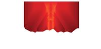 ATrump Logo