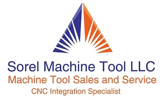 Sorel Machine Tool LLC