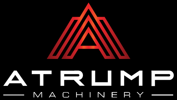 Atrump Machinery, Inc