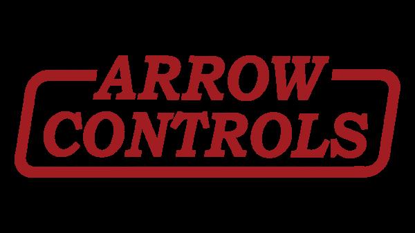 Arrow Controls